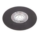 Круг шлифовальный ЛУГА-АБРАЗИВ 3  300 Х 13 Х  76 14А 40 O,P,Q