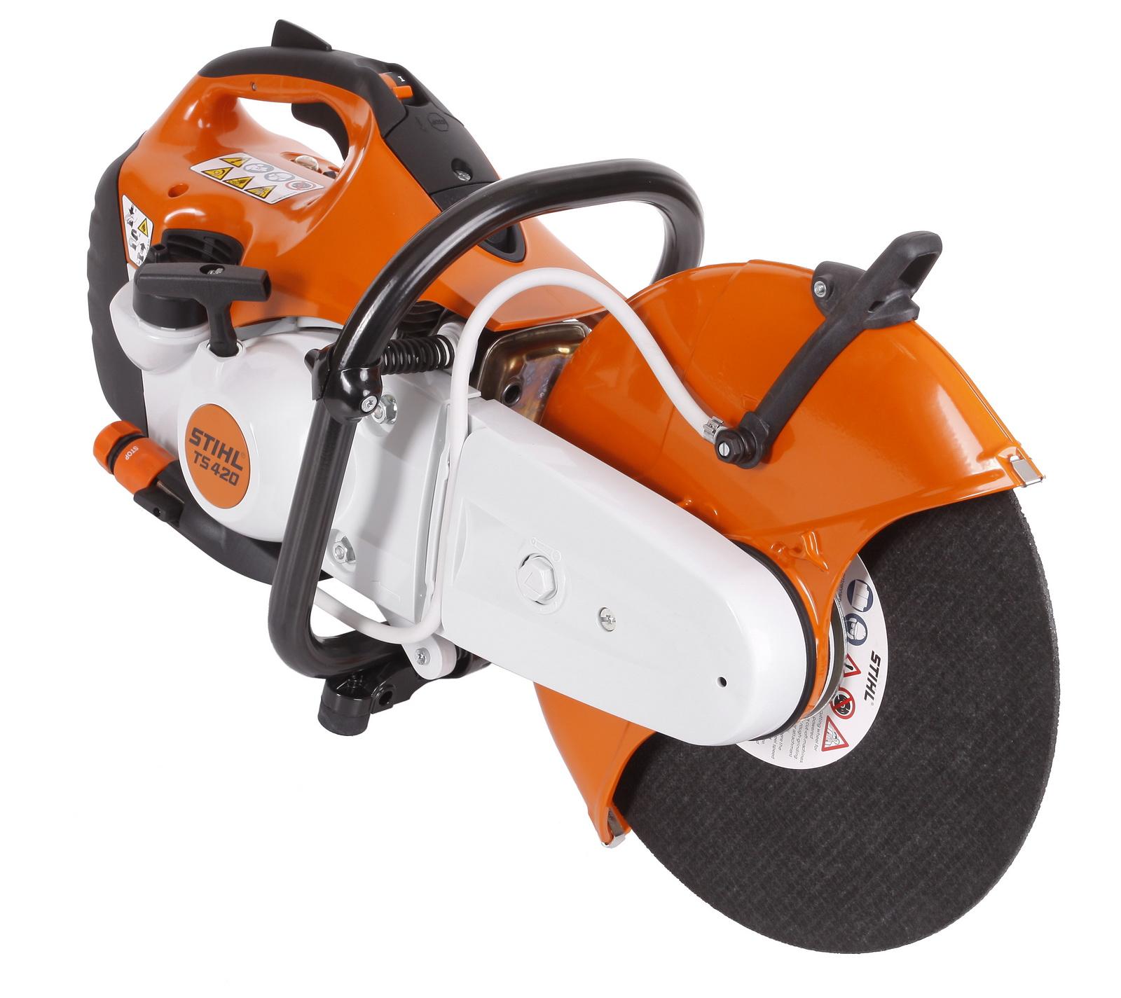 Бензорез Stihl Тs 420 oil pump w worm spur gear for stihl chainsaw 038 042 048 ms380 ms381 gasoline chain saw repl stihl p n 1119 640 3200
