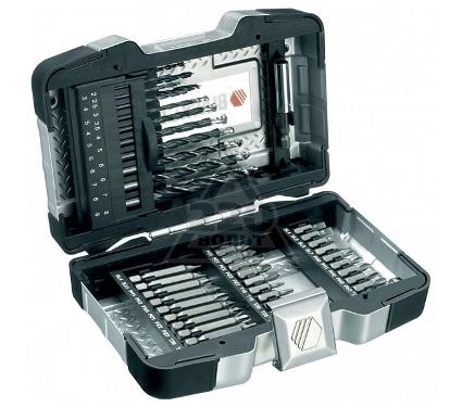 Набор инструментов BLACK & DECKER A7158