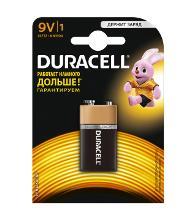 DURACELL 9V /6LR61/6LF22/6LP3146