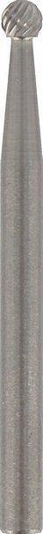 Резец из карбида вольфрама Dremel 9905 3.2мм резец из карбида вольфрама резец для фасонно фрезерного станка dremel 612