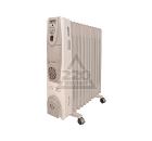 Радиатор ENERGY ENERGY EN-1211F