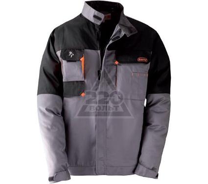 Куртка KAPRIOL KAVIR серый