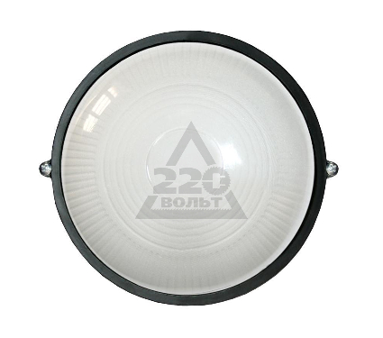 Светильник EKF BLS-1101-100-b