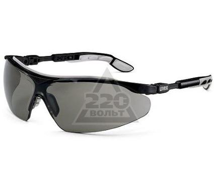 Очки защитные UVEX 6098