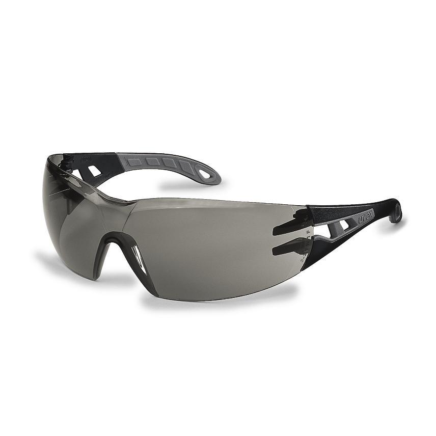 Очки защитные Uvex Феос 9192285 supravision excellence