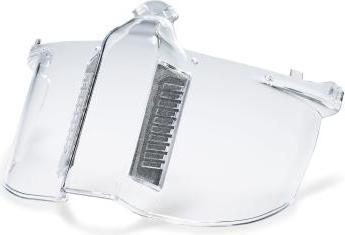 Маска Uvex Ультравижн 9301317 маска uvex ультравижн 9301317