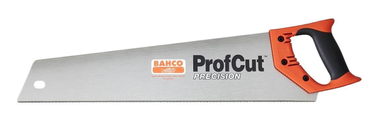 Ножовка Bahco Pc-20-prc