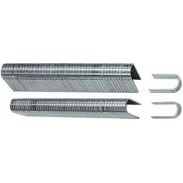 Скобы для степлера Matrix 41410 скобы для степлера matrix 41214