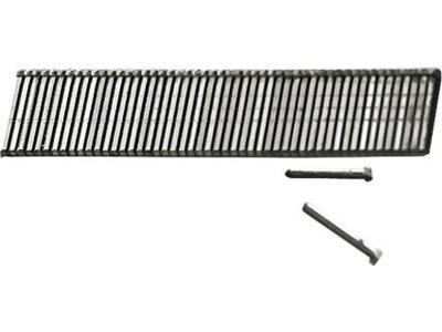 Скобы для степлера Matrix 41510 гвозди для степлера matrix 57614