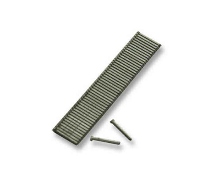 Скобы для степлера Matrix 41512 скобы для степлера matrix 41214