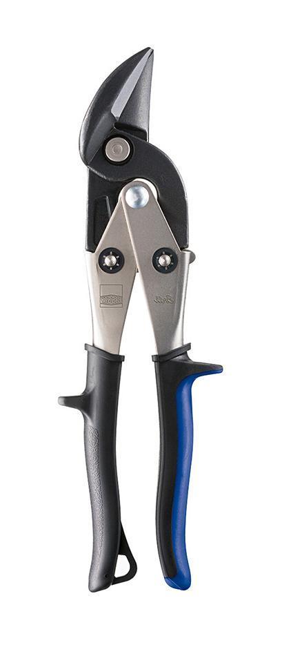 Ножницы по металлу Bessey D08l ножницы по металлу jetech левые avsl 10