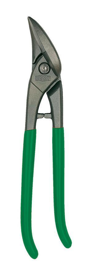 Ножницы по металлу Bessey D116-260 ножницы по металлу bessey d29ass 2