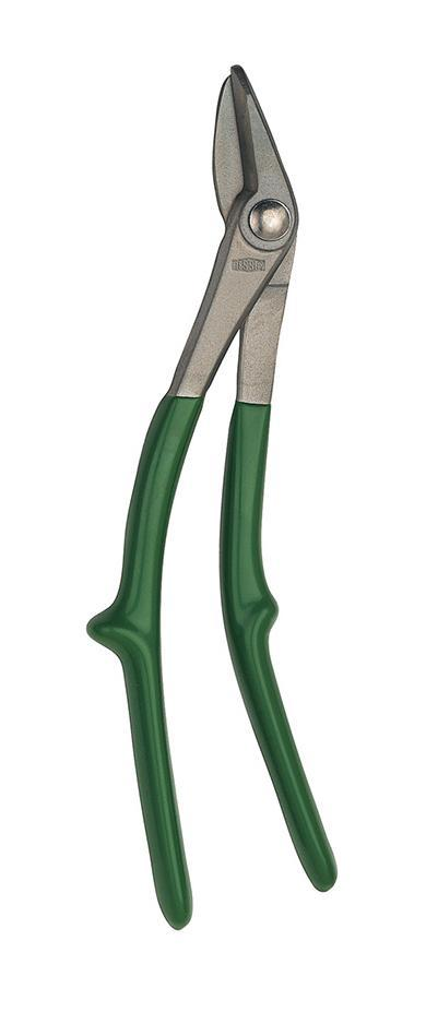Ножницы по металлу Bessey D122a ножницы по металлу bessey d29ass 2