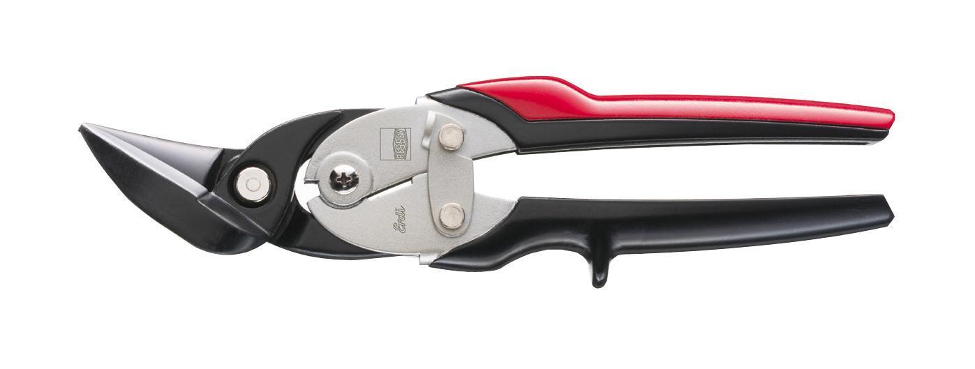 Ножницы по металлу Bessey D29bssl-2 ножницы по металлу bessey d123s