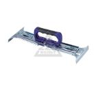 Домкрат для переноски твердых материалов KAPRIOL 25672