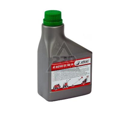 Масло моторное бензиновое EFCO SAE-30