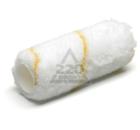Валик ANZA 470018