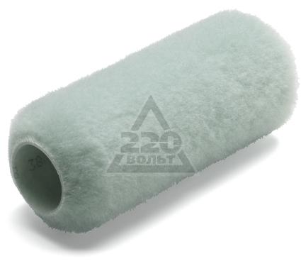 Валик ANZA 420025