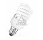 Лампа энергосберегающая OSRAM DULUXSTAR MINI TWIST 23W/840 E27