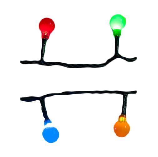Uld-s0280-020/dтa multi ip20 colorballs