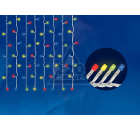 Светодиодный занавес UNIEL ULD-C2030-240/DTA MULTI IP20