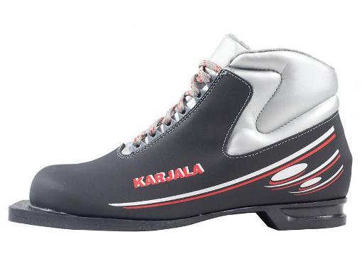 Ботинки для беговых лыж KARJALA COUNTRY