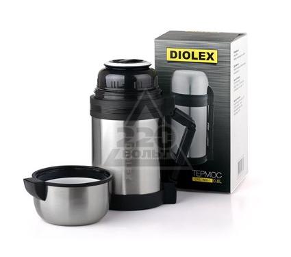 Термос DIOLEX DXU-800-1