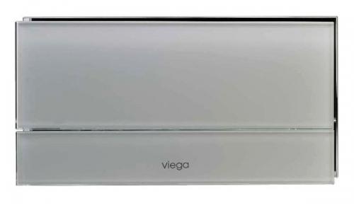 Смывная клавиша Viega 597412