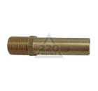 Соединительный элемент VIEGA 308551