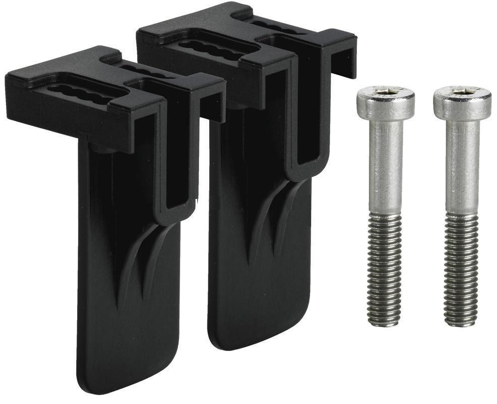 Монтажный набор Viega 686321 монтажный элемент geberit duofix для душевого трапа в стену 111 591 00 1