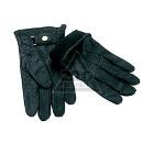 Перчатки утепленные DEQING XIONGYAN LEAHER 7201:23