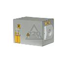 Ящик IEK MTT12-024-0250