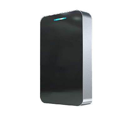 Воздухоочиститель SHIVAKI SHAP-5010B