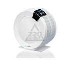 Мойка воздуха BALLU AW-325 белый /white