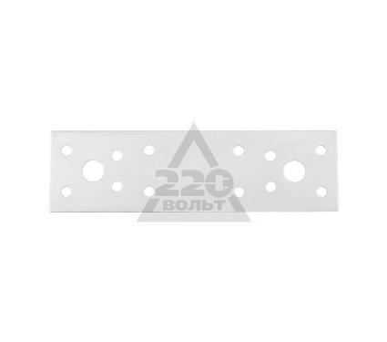 Пластина СВФС 46497