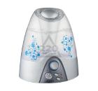 Увлажнитель воздуха GALAXY GL 8002