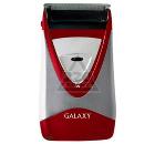 Электробритва GALAXY GL 4203