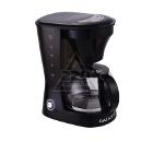 Кофеварка GALAXY GL 0705