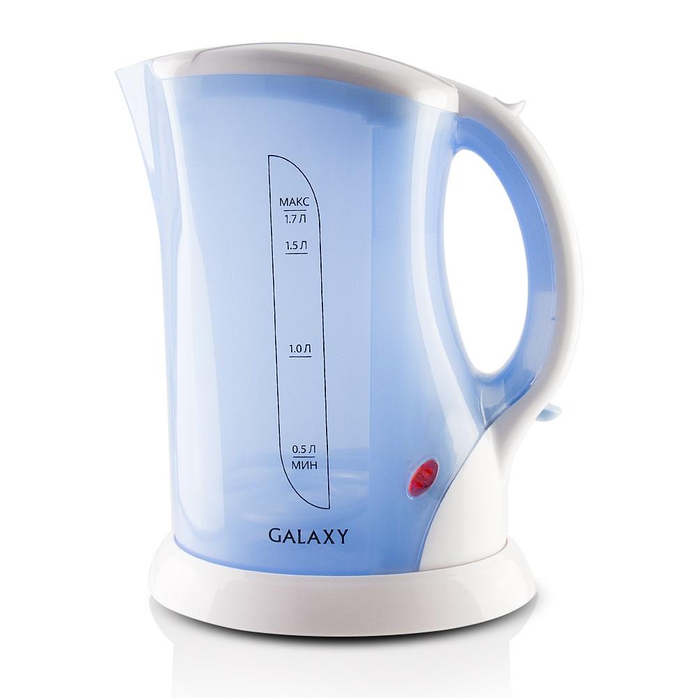 Чайник Galaxy Gl 0104