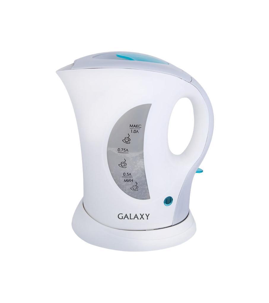 Чайник Galaxy Gl 0105