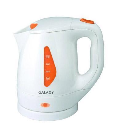 Чайник Galaxy Gl 0220