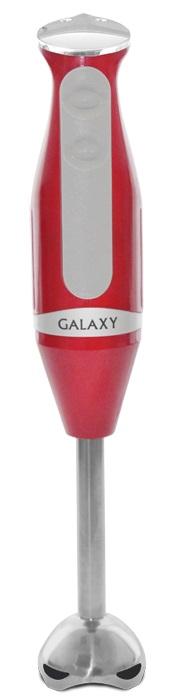 Блендер Galaxy Gl 2102 блендер погружной galaxy gl2101
