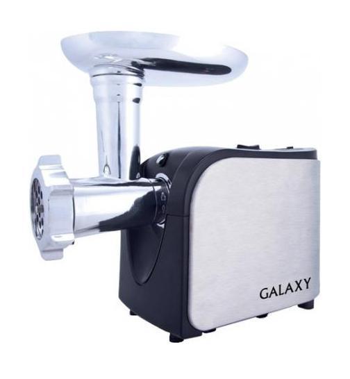 Мясорубка Galaxy Gl 2404 насадка мясорубка kenwood kax950