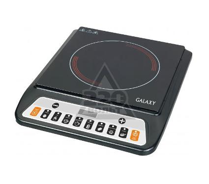 Плита индукционная GALAXY GL 3051