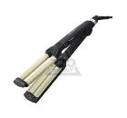 Щипцы для волос GALAXY GL 4607