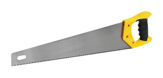 Ножовка Kolner Khs400w