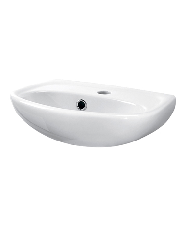 Раковина для ванной Santek Анимо-50 цены