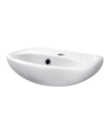 Раковина для ванной Santek Анимо-55 раковина santek анимо 50 в спб