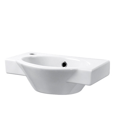 Раковина для ванной Santek Форум-45ЛЕВ биотуалет форум отзывы